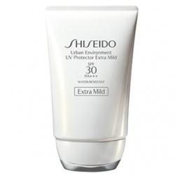 360°溫和防晒乳SPF30/PA+++ Urban Environment UV Protector Extra Mild