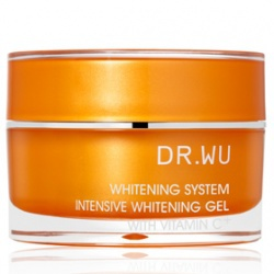 V6微導美白水凝露 Intensive Whitening Gel With Vitamin C+