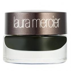 laura mercier 蘿拉蜜思 眼線-極限流暢防水眼線霜 Creme Eye Liner