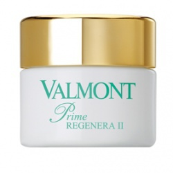 肌密再生II號活化霜 PRIM REGENERA Ⅱ Cellular Restoring NourishingCream