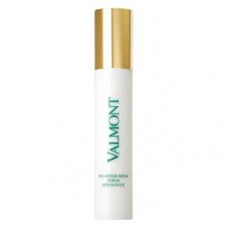 Valmont 法兒曼 Sensitive Skins特殊護理-DNA修護精華 DNA PEPAIR SERUM