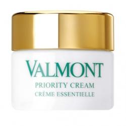 Valmont 法兒曼 Anti – Age UV Repair 防曬修護護理-柔膚調理霜 PRIORITY CREAM