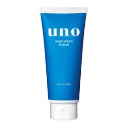 男仕臉部保養產品-淨洗顏-深層清潔