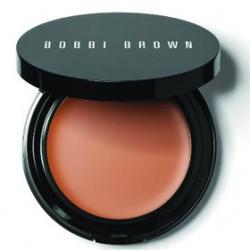 BOBBI BROWN 芭比波朗 粉霜(含氣墊粉餅)-無瑕持久粉凝霜 Long-Wear Even Finish Compact Foundation