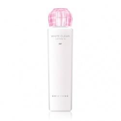 CHIC CHOC 奇可俏可 化妝水-玫瑰化妝水(清爽型)   WHITE CLEAR LOTION RF N