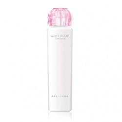 玫瑰化妝水(水嫩型) WHITE CLEAR LOTION N