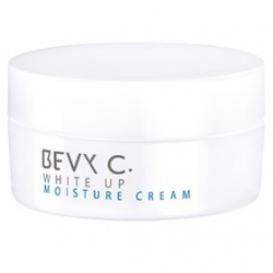 極淬美白凝霜 WHITE UP MOISTURE CREAM