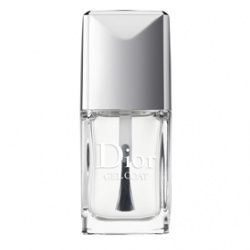 Dior 迪奧 指甲油-鏡光亮甲油