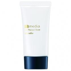 UV防護妝前乳SPF37 PA++