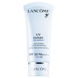 UV超輕盈柔白隔離乳SPF50/PA++++