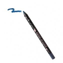 新魔幻晶燦防水眼線筆
