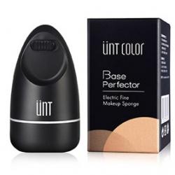 美容電器產品-高頻BB裸妝機