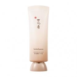 Sulwhasoo 雪花秀 手部保養-娟纖護手霜 Essentrue Hand Cream