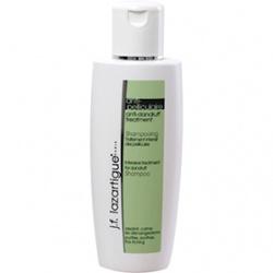 荷梨化屑晶洗 Anti-Dandruff Shampoo