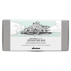 davines 特芬莉 Essential Haircare 地中海天堂系列-深層淨化髮泥