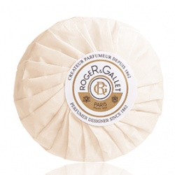 ROGER & GALLET 沐浴清潔-經典古龍香水皂 Jean Marie Farina