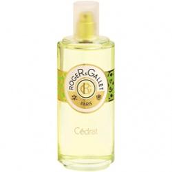 ROGER & GALLET 女性香氛-義大利香櫞淡香水 Cedrat