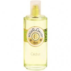 義大利香櫞淡香水 Cedrat