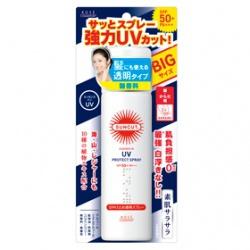 高效防曬噴霧SPF50+/PA+++ SUNCUT UV PROTECT SPRAY
