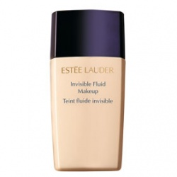 Estee Lauder 雅詩蘭黛 粉底液-專業隱形輕粉底 Invisible Fluid Makeup