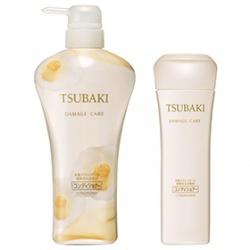 極緻修護潤髮乳