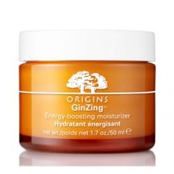 ORIGINS 品木宣言 乳液-元氣十足亮膚水凝乳