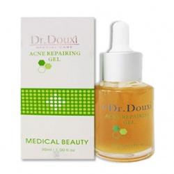 Dr.Douxi 朵璽 凝膠‧凝凍-控油淨化凝露