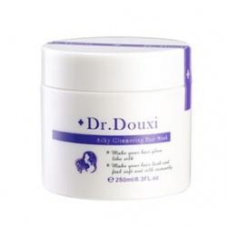 Dr.Douxi 朵璽 護髮-絲光瑩亮極緻髮膜