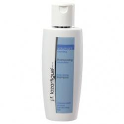 j.f. lazartigue 拉贊提 洗髮-菁盈強韌晶洗 Body Giving Shampoo