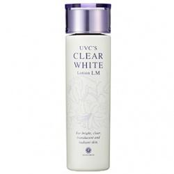 新柔皙淨白化妝水