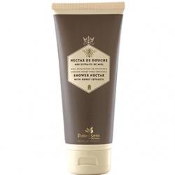 Panier des Sens 普羅旺斯自然莊園 身體保養系列-蜂皇乳活膚沐浴露