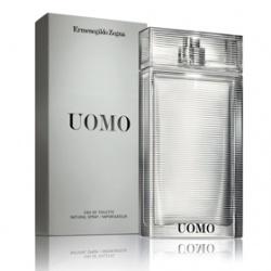 Ermenegildo Zegna 男性香水系列-Uomo男性香氛 UOMO
