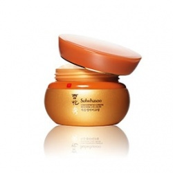 滋陰生人蔘修護眼霜 Concentrated Ginseng Renewing Eye Cream