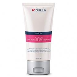 INDOLA 妍多娜 洗護系列-護色髮膜