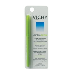遮瑕產品-遮痘色筆 VICHY NORMADERM DRYING CONCEALING STICK