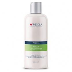 INDOLA 妍多娜 洗髮-深層修護洗髮乳