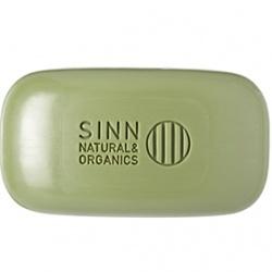 晚安有機洗顏皂 Night Soap