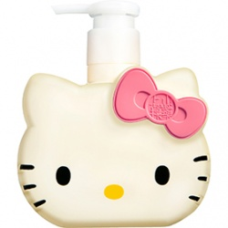 tsaio 上山採藥 沐浴清潔-馬卡龍派對沐浴乳