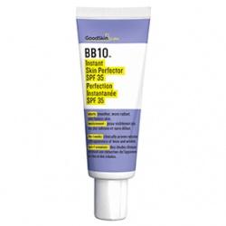 GoodSkin Labs  BB產品-BB10無瑕亮肌全效BB霜SPF35