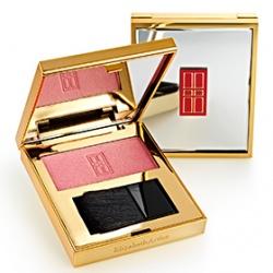 Elizabeth Arden 伊麗莎白雅頓 完美紐約彩妝系列-完美紐約霓采腮紅