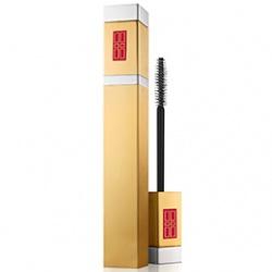 Elizabeth Arden 伊麗莎白雅頓 完美紐約彩妝系列-完美紐約豐盈濃密睫毛膏