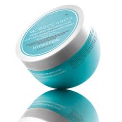 MOROCCANOIL 護髮-優油輕感保濕髮膜