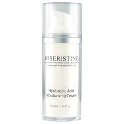 彩豐行 乳霜-透明質酸特滋潤面霜 Hyaluronic Acid Moisturizing Cream