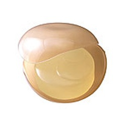純顏透明皂