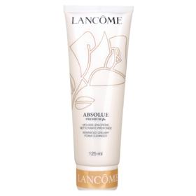LANCOME 蘭蔻 絕對完美系列-絕對完美慕斯 Absolue Premium BX Advanced Creamy Foam Cleanser