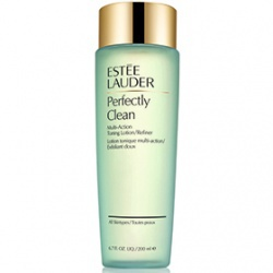 細緻煥采化妝水 Perfectly Clean Multi-Action Toning Lotion/Refiner