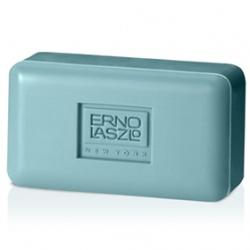 ERNO LASZLO 奧倫納素 洗顏-逆齡奇肌 平衡淨膚皂