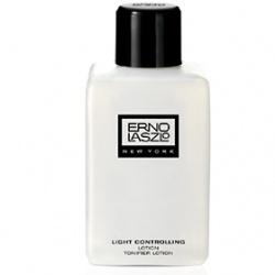 ERNO LASZLO 奧倫納素 青春之鑰 超控油淨化系列-全效清柔爽膚水