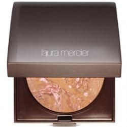 laura mercier 蘿拉蜜思 臉部彩妝-神祕之焰修容餅 Baked Blush Bronze