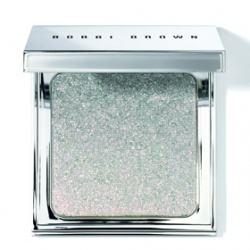 BOBBI BROWN 腮紅修容-星燦聚光盤 Luxe Edition All Over Sparkle Powder